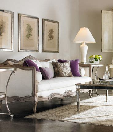 22 best images about home furnishing stores on