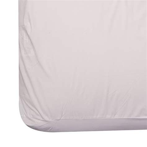 waterproof futon mattress cover dmi zippered plastic mattress protector waterproof