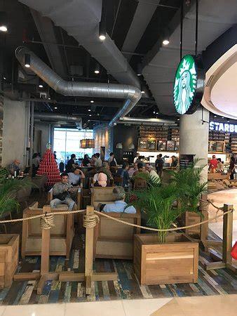 Coffee Starbucks Jakarta starbucks grand indonesia jakarta restaurant reviews phone number photos tripadvisor