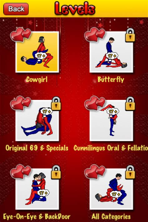 english sex bedroom the sex game games puzzle adventure entertainment free app for iphone ipad and watch