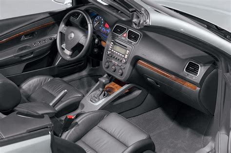 volkswagen eos consumer guide auto