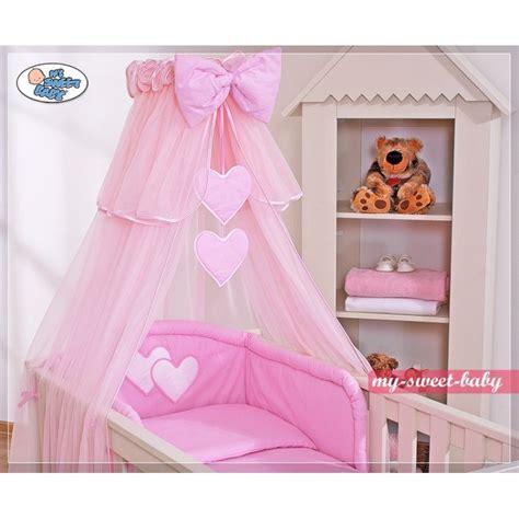 Ciel De Lit Enfant by Ciel De Lit Pour Lit B 233 B 233 Collection Coeur Lit Pour