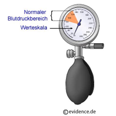 wann ist niedriger blutdruck gefährlich bluthochdruck trinkmenge gesunde ern 228 hrung lebensmittel