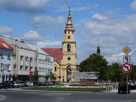 Good Church Nearby Me #3: Zvolen_-_Evangelical_Church_of_the_Holy_Trinity.JPG