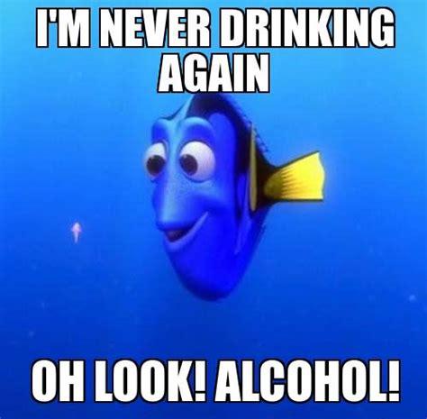 Memes About Alcohol - drinking alcohol memes www pixshark com images