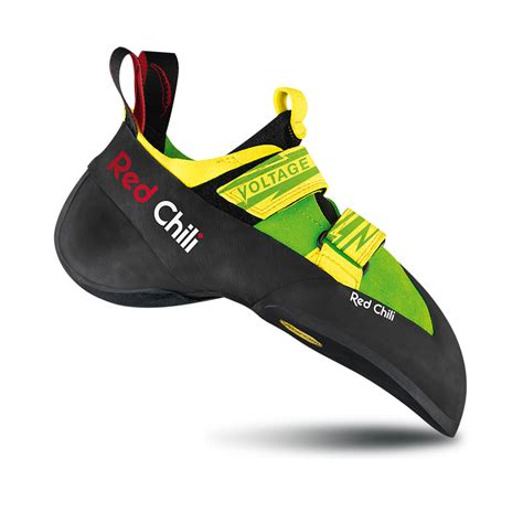 chillies climbing shoes chili voltage climbing shoe climbing shoes epictv shop