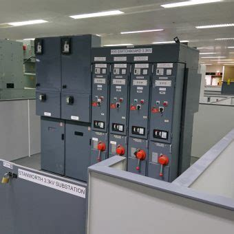 high voltage course for marine engineers marine offshore high voltage courses archives faraday