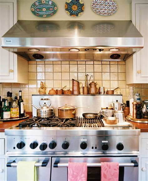 how to mix metals in a kitchen kitchen vent hood photos 183 of 187