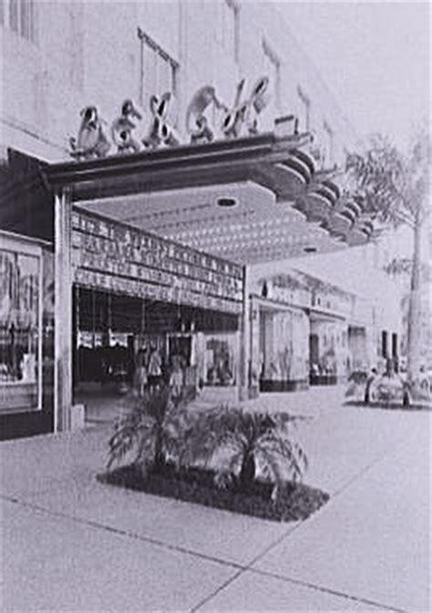 theater lincoln road miami theatre in miami fl cinema treasures