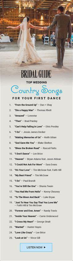 Rustic Wedding Song List by 2017 Wedding Trends 36 Rustic Wood Themed Wedding