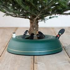 best christmas tree stands review best tree stand reviews december 2018 buyer s guide