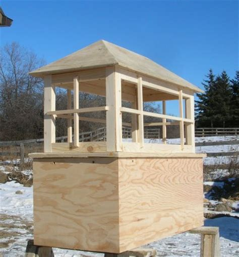 cupola design woodworking cupola design plans plans pdf free