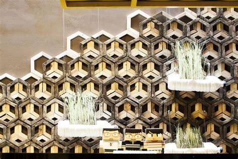 interior design blog indonesia flux design office by d lux interior jakarta indonesia
