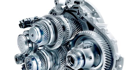 auto parts accessories mercedes of foothill ranch