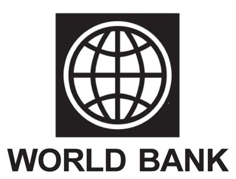 world bank financial year 17 best ideas about world bank logo on icons