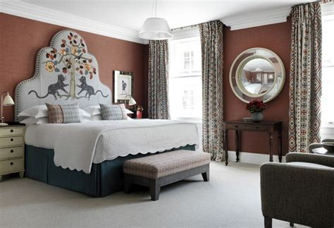 london hotel suites with 2 bedrooms firmdale hotels two bedroom suffolk suites