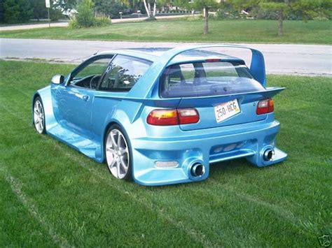 honda accord ricer does ricer mean honda tech honda forum discussion