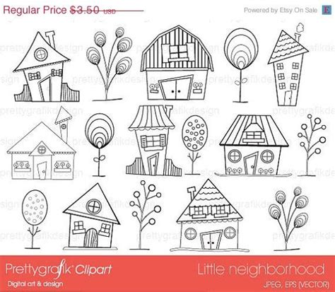 doodle home 17 best ideas about house doodle on house