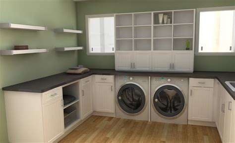 Lowes Laundry Room Storage Cabinets Laundry Room Cabinets Lowes Laundry Room Cabinets From Lowes For The Home Laundry