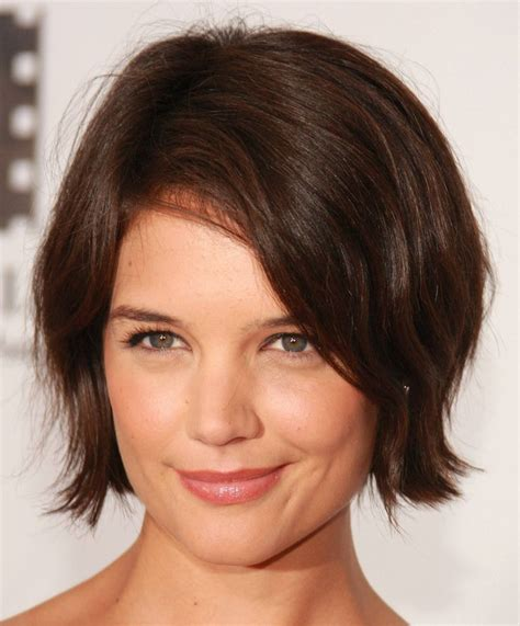round face fine hair 50 years old best 25 round face bangs ideas on pinterest