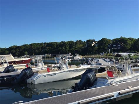 my boat club cuttyhunk island my best lesson my fishing cape cod