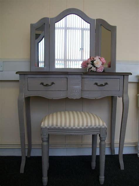 dressing bench bedroom best 20 dressing table mirror ideas on pinterest makeup