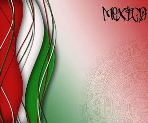 mexico wallpapers, independencia wallpaper
