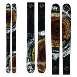 sci armada sci armada prezzi e vendita skiprice it