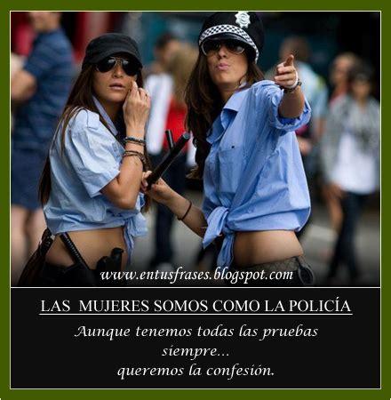 imagenes de justicia graciosas policia nacional publish with glogster