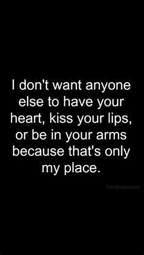 Best 25  Missing husband quotes ideas on Pinterest   Sweet