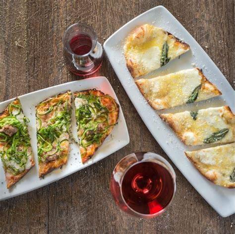 california pizza kitchen bayshore california pizza kitchen 87 foto e 91 recensioni pizzerie 4999 orchard rd skokie il