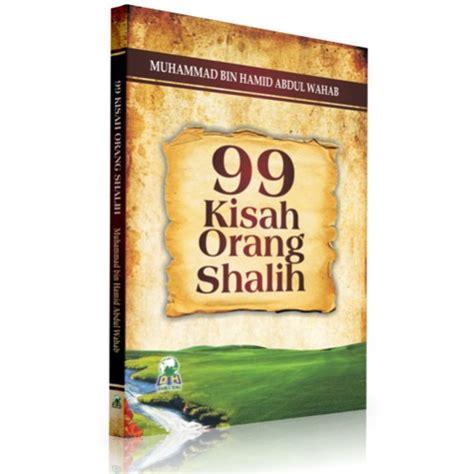 Buku Fiqih Wanita By Darul Hikmah buku 99 kisah orang orang shalih bukumuslim co