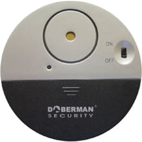 the best 3 glass sensors reviewed doberman
