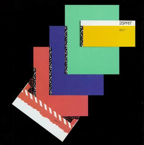 sight unseen sight unseen esprit s brand books sight unseen