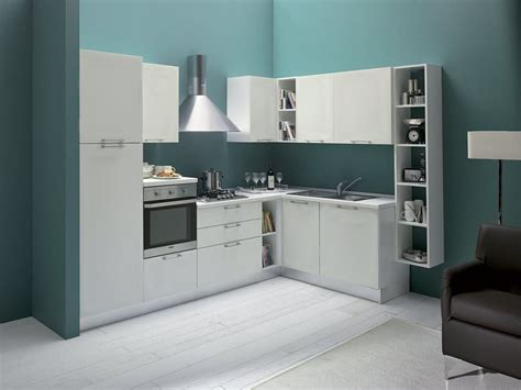 Cucina Piccola Ad Angolo by Cucina Ad Angolo Piccola Cucina Classica Ad Angolo