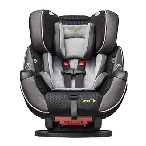 evenflo symphony convertible car seat with surelatch evenflo symphony elite convertible car seat paramount