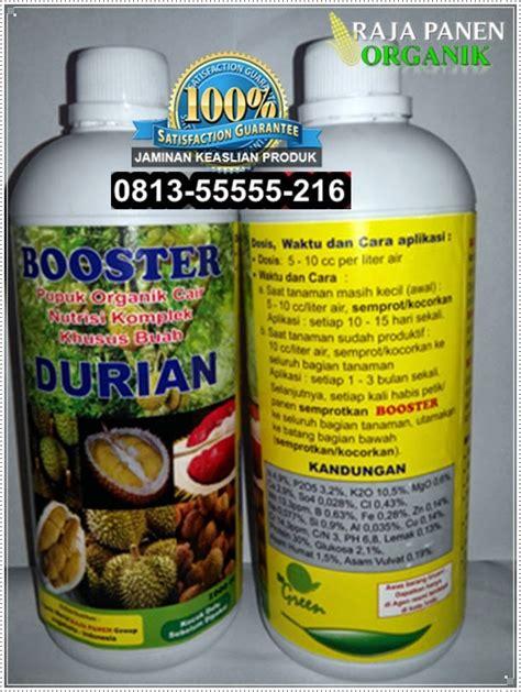 Pupuk Pemicu Pertumbuhan Bunga Vitagrow Buah 081 355 555 216 pupuk durian bawor harga pupuk buah