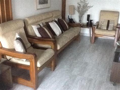 teak wood sofa set price original teak wood drawing room sofa set clickbd