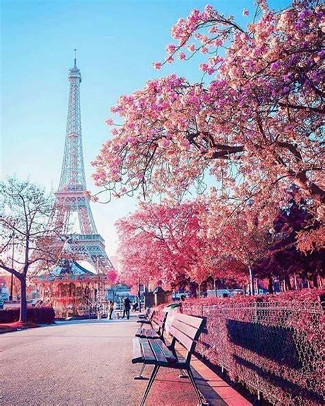 imagenes bonitas de paisajes de paris 17 best ideas about eiffel tower tattoo on pinterest