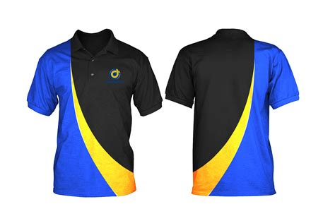 design baju kaos olahraga sribu office uniform clothing design design baju seragam