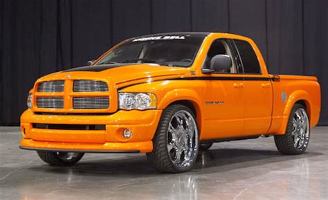 2500 dodge ram hemi car and driver