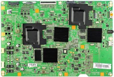 bn  samsung tv module main board bn