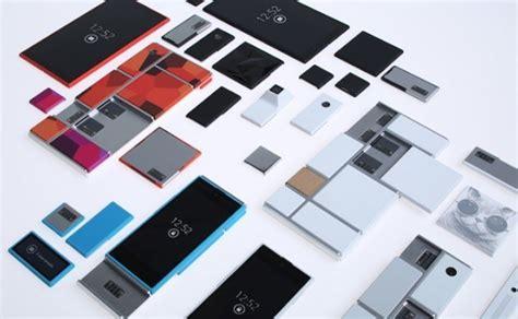 can you design your own modular home a modular phone design your own smartphone