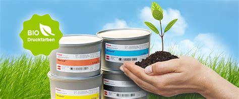 Visitenkarten Nachhaltig Drucken by Nachhaltig Drucken Mit Umweltfreundlichen Druckfarben
