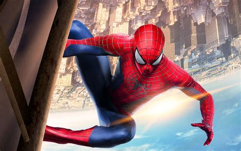 emuparadise the amazing spider man 2 the amazing spider man 2 review