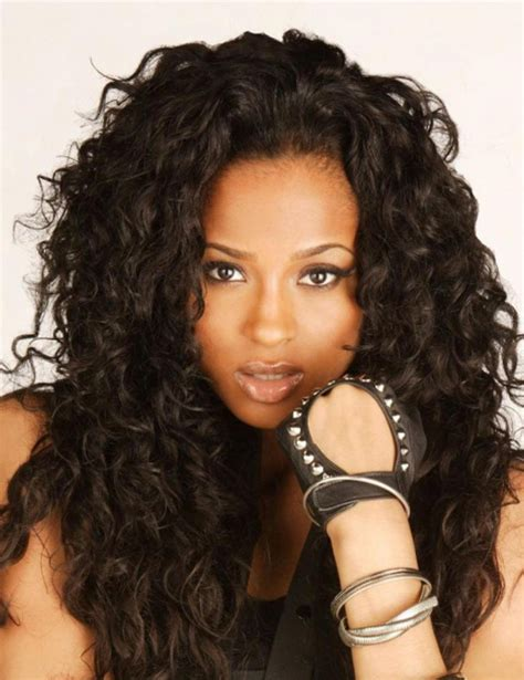 curly weave on hairstyles for round face curly weave hairstyles for round faces hair