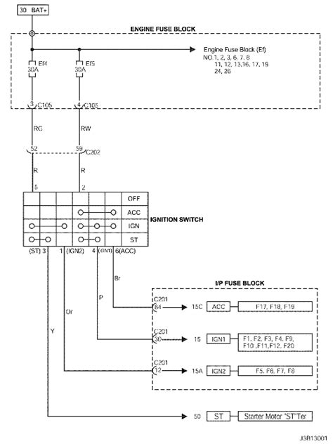 ter switch wiring diagram 28 images wiring bathroom