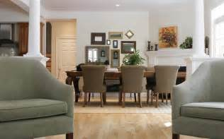 how to decorate a living room and dining room combination ideas living room dining room combo for minimalist home