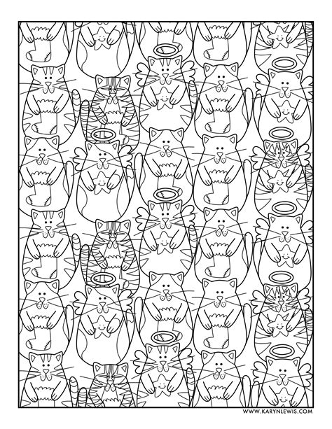 grown up coloring pages cats comfortable grown up coloring pages cats ideas resume