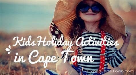 Isasa Calendar 2018 Cape Town School Calendar Cape Town School Holidays 2017